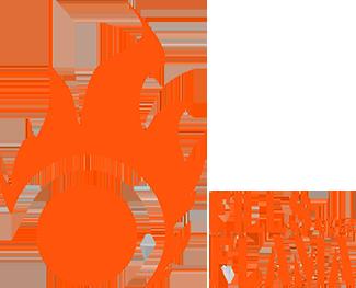 Fills de la Flama